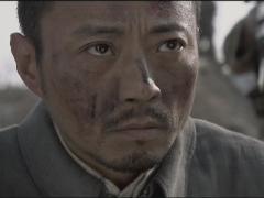 《火线三兄弟》片花