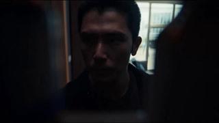 《唐人街探案》邱泽超帅,24K纯帅