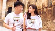 疑杜海涛沈梦辰6月结婚