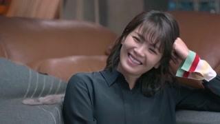 《欢乐颂2》女神刘涛看一眼就迷上