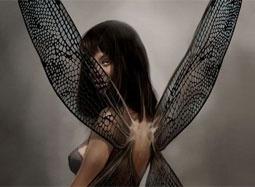 《X战警:初级》独家中文特辑 基因突变人将不人