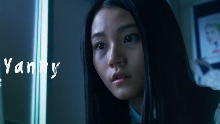 午夜43路 香港预告片2 (中文字幕)
