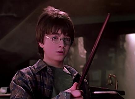 """《哈利·波特与魔法石》预售全面开启  魔法""""传世经典""""历久弥新续写辉煌"""