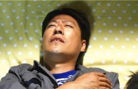 【我的二哥二嫂】第9集预告-于震拒绝年轻女老师