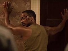 《底特律》首款全长预告 毕格罗延续阴冷肃杀风格