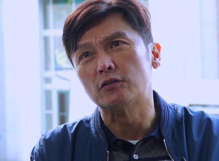 《热血合唱团》关礼杰特辑 戏骨级港星演技教科书