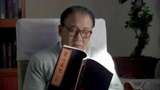《历史转折中的邓小平》看看wuli马少骅的盛世美颜?错过后悔一生