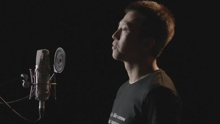银河补习班 MV2:邓超献唱主题曲《银河里最像的人》