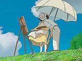 宫崎骏《起风了》反思二战 引日本民众对战争反思