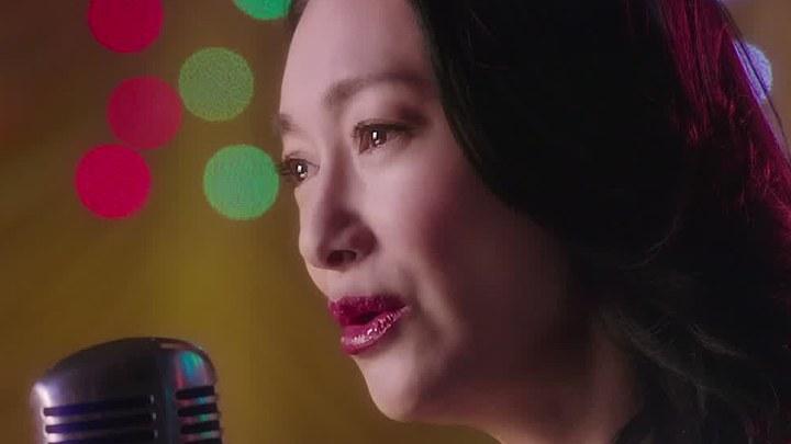 幸运是我 MV:林欣彤演唱电影同名主题曲 (中文字幕)