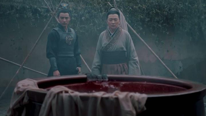 窦娥奇冤 先行版 (中文字幕)