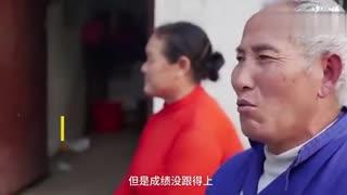 中国版《放牛班的春天》:乡村教师和他的留守儿童篮球队