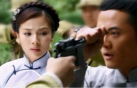 花火花红-32:刘涛被欺弟弟为其档枪