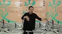 贾樟柯跳霹雳舞《山河故人》主创舞蹈答谢视频