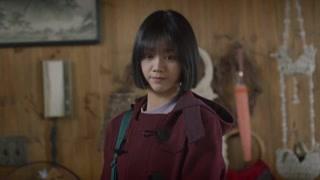 《请回答1988》李惠利释放魅力,小哥哥们喜欢吗
