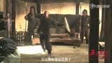 《王的盛宴》纪录片《杀·宴》曝光 剑舞摄人心魄