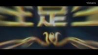 《彼岸花灯》预告片