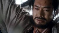 刘亦菲一不开森要咬人了,吓死宝宝了