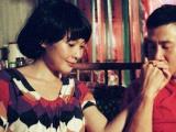 《全城热恋》特辑 司机张学友遭遇捏脚妹刘若英