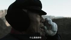 """小猪佩奇过大年 宣传片""""啥是佩奇"""""""