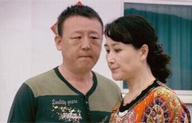 豆腐西施杨七巧-22:大志婚姻被母亲阻止