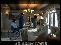 老爸的爱情全集抢先看-第03集-01