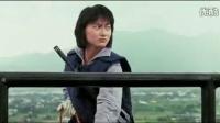 《霸王花》Lady Enforcers (1988) 预告片