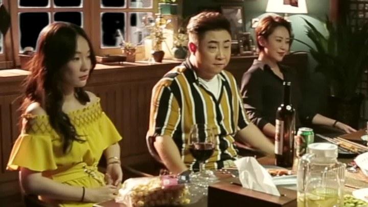 来电狂响 花絮2:求生欲特辑 (中文字幕)