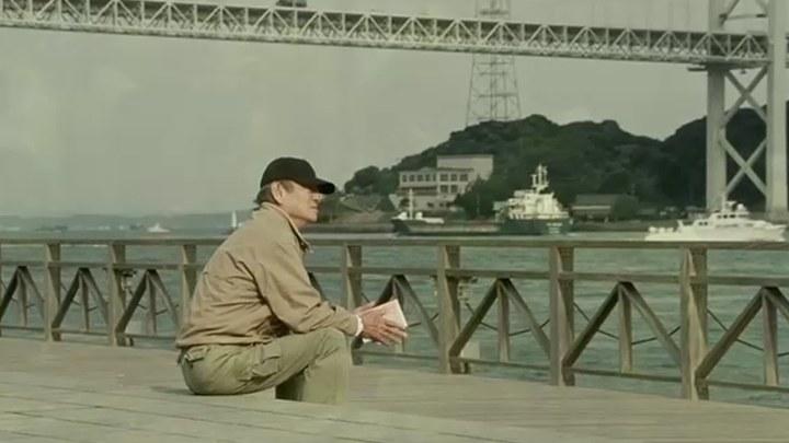 致亲爱的你 日本预告片1