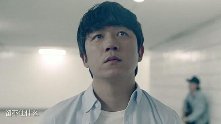 怒放之青春再见 MV1:快男四强演唱主题曲《青春再见》