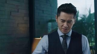 《1006的房客》李国毅被这个男人撩了