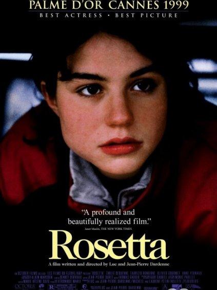 《美丽罗塞塔》全集-高清电影完整版-在线观看-搜狗
