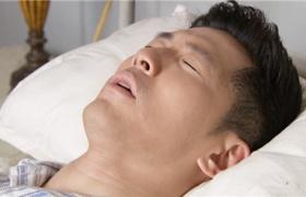 【鸳鸯佩】第16集预告-黄少祺英雄救美生命危急