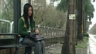 《美丽俏佳人》方颖被渣男无情伤害流落街头!