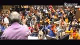 《钟馗伏魔:雪妖魔灵》音乐特辑 《潘神的迷宫》作曲家打造配乐