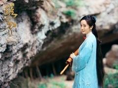 《绣春刀-修罗战场》宣传曲MV 揭秘沈炼北斋情感线
