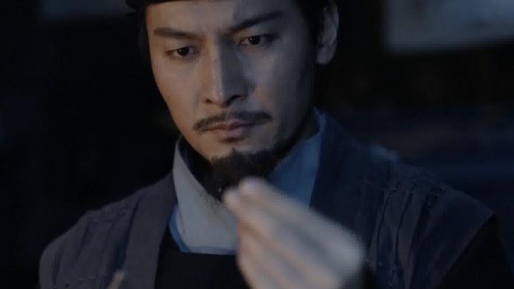 狄仁杰之焚天异火 预告片1 (中文字幕)