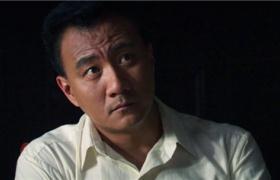 【地下地上之大陆小岛】第30集预告-胡军怀疑李荷身份