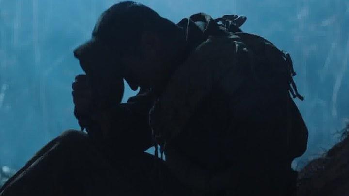 长沙里:被遗忘的英雄们 预告片2 (中文字幕)