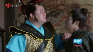 隋唐英雄5TV版第28集精彩片段1532735978313