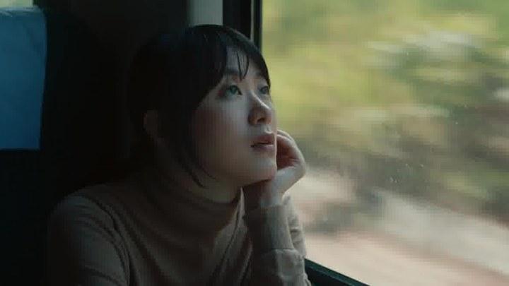 六欲天 预告片3