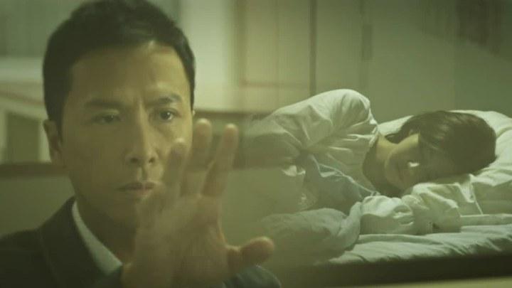 在一起 MV:插曲《心动》 (中文字幕)