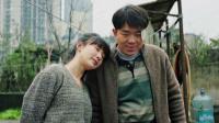 宁浩监制电影《受益人》,发布主题曲《渣》MV