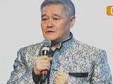 赵本山:退不退出春晚要看大家还要看国家