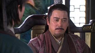 抗倭侠侣第一季第14集预告