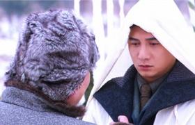 【寒冬】第35集预告-吴奇隆披麻戴孝送娘亲