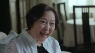 《大好时光》袁浩看望前任母亲 竟要介绍现任认识 这是什么操作