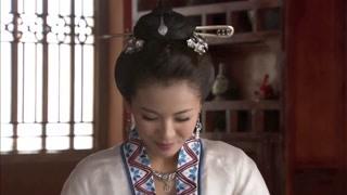 《妈祖》进来看看刘涛告诉你什么是真美