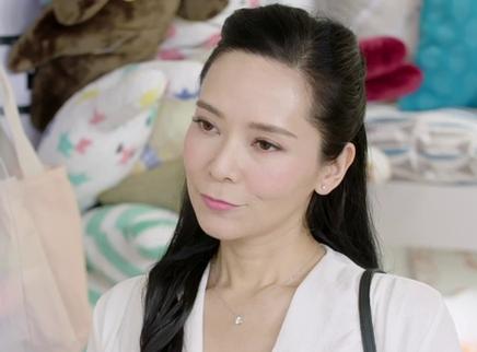 《梅艳芳菲》预告片 一封粉丝写给梅艳芳的情书