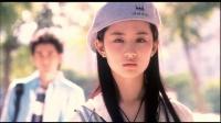 好着急!别当什么好朋友了,刘亦菲你就和林志颖恋爱吧